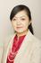 ikedachie-profile.JPG