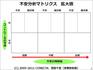 20110319shigotano2.jpg
